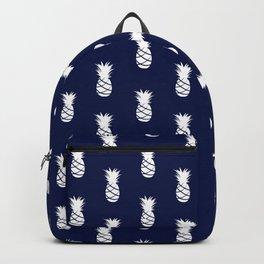 Indigo Coast Backpack