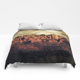 | Arizona | Comforters