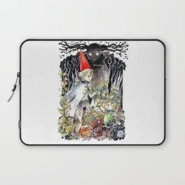 OGTW 01 Laptop Sleeve