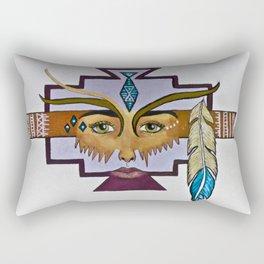 Nascha Rectangular Pillow