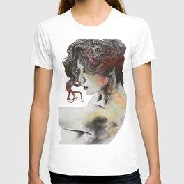If You Keep Losing Sleep T-shirt