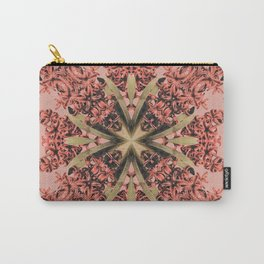 Plant Fad II Carry-All Pouch