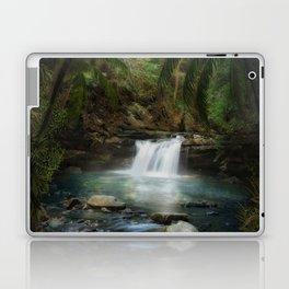 The Jungle 2 Laptop & iPad Skin