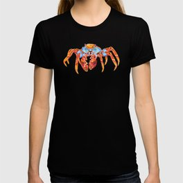 Sally Lightfoot Crab T-shirt