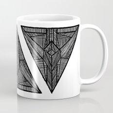 Pilgrimage Mug
