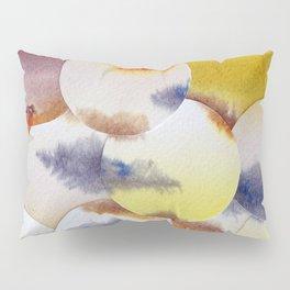 Firestarter Pillow Sham