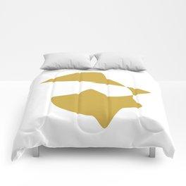 Feo Comforters