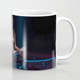 Gem Room Coffee Mug