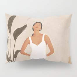 That Summer Feeling III Pillow Sham