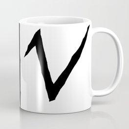 212 Coffee Mug