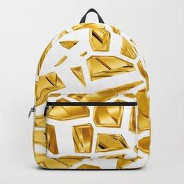 Goldie VII Backpack