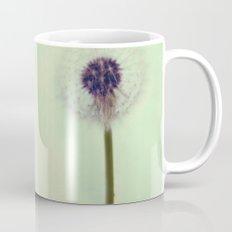 a wish for you Mug