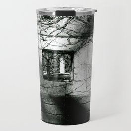 Places that are overlooked, 6 Travel Mug