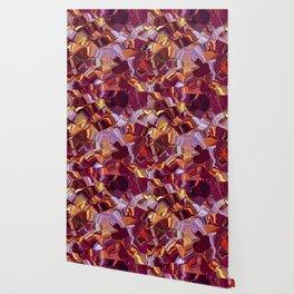 Precious Jems Wallpaper