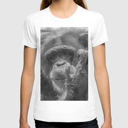 Soul Sad T-shirt