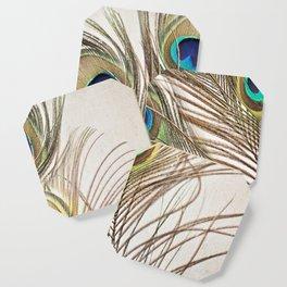 Exquisite Renewal Coaster