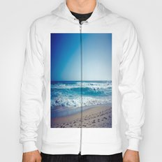 Buffalo Bay Hoody