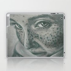 pecas! Laptop & iPad Skin