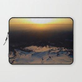 SunCry Laptop Sleeve