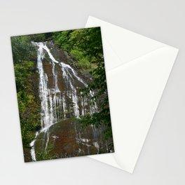 Mingo Falls Stationery Cards