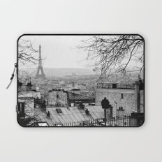 Paris Laptop Sleeve