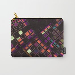 Abstract 346 Carry-All Pouch