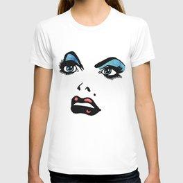 It's Tammy! T-shirt