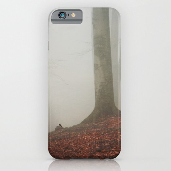 ambience iPhone & iPod Case