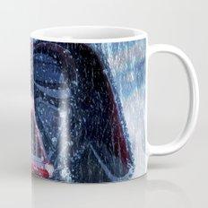 Darth Vader Storm Mug