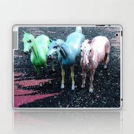 Mean Girls Laptop & iPad Skin
