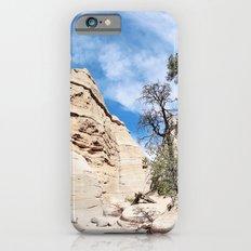 Mountain Air Slim Case iPhone 6s