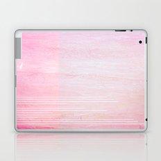 played as heard Laptop & iPad Skin