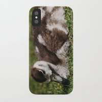 ryan gosling iPhone & iPod Cases featuring Gosling by Pati Designs & Photography