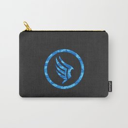 """""""My Favorite Things"""" Paragon Carry-All Pouch"""