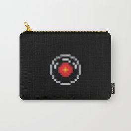 2001: A Pixel Odyssey Carry-All Pouch