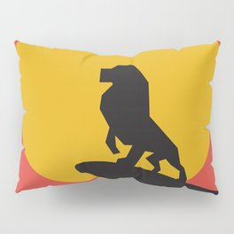 The Lion King Simple Series Pillow Sham