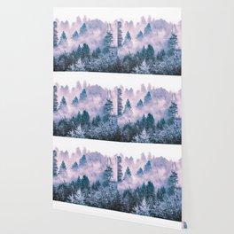 Heaven on Earth 2/365 Wallpaper