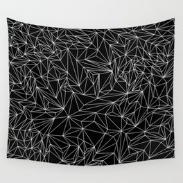 PATHS Wall Tapestry