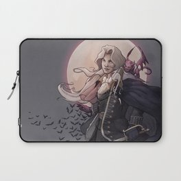 Alucard Laptop Sleeve
