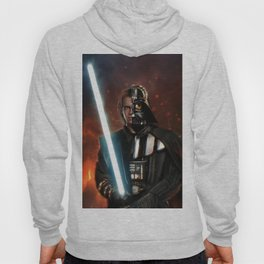 chosen one Hoody