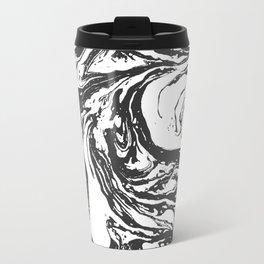 Swirling World V.2 Travel Mug