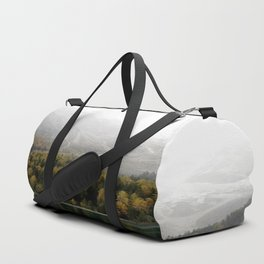 INTO THE WILD Duffle Bag