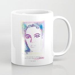 ...Another way... Coffee Mug