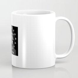 I Have a Drinking Problem Coffee Mug