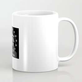 I Have a Drinking Problem Coffee Mug