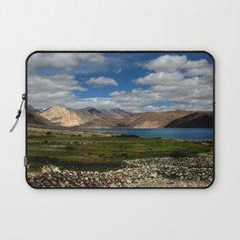 Lakeside Pangong Laptop Sleeve