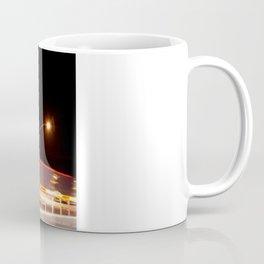 James Dean Fly by Night Coffee Mug