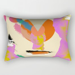Cythera Rectangular Pillow