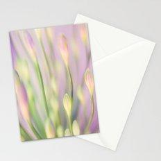 Lavender Nile Stationery Cards