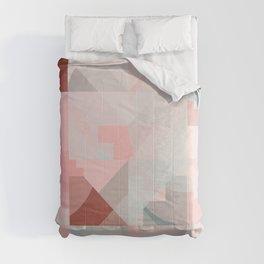 Desert Dream I. Comforters